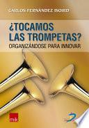 Descargar el libro libro Tocamos Las Trompetas?