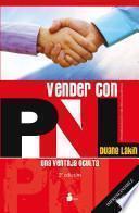 Descargar el libro libro Vender Con Pnl