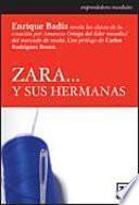 Descargar el libro libro Zara Y Sus Hermanas