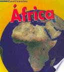 Descargar el libro libro África