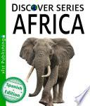 Descargar el libro libro Africa
