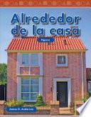Descargar el libro libro Alrededor De La Casa