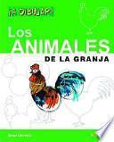 Descargar el libro libro Animales De La Granja / Farm Animals