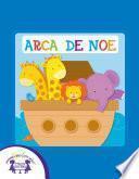 Descargar el libro libro Arca De Noe