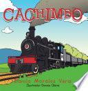Descargar el libro libro Cachimbo