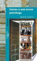 Descargar el libro libro Cartas A Una Joven Psicóloga
