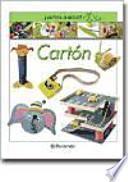 Descargar el libro libro Cartón