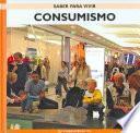 Descargar el libro libro Consumismo