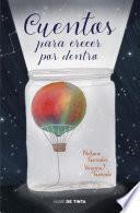 Descargar el libro libro Cuentos Para Crecer Por Dentro