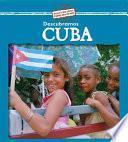Descargar el libro libro Descubramos Cuba
