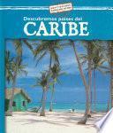 Descargar el libro libro Descubramos Países Del Caribe