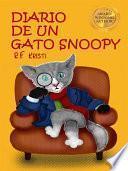 Descargar el libro libro Diario De Un Gato Snoopy