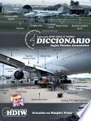 Descargar el libro libro Diccionario Ingles Técnico Aeronáutico