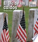 Descargar el libro libro El Día De Los Caídos