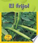 Descargar el libro libro El Frijol