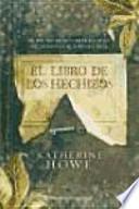 Descargar el libro libro El Libro De Los Hechizos