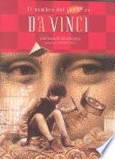 Descargar el libro libro El Nombre Del Juego Es Da Vinci