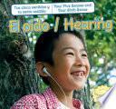 Descargar el libro libro El Odo / Hearing
