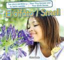 Descargar el libro libro El Olfato / Smell