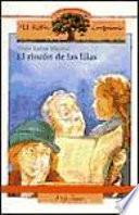 Descargar el libro libro El Rincón De Las Lilas