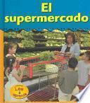 Descargar el libro libro El Supermercado