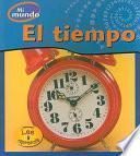 Descargar el libro libro El Tiempo