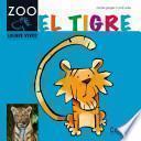 Descargar el libro libro El Tigre