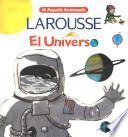 Descargar el libro libro El Universo