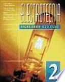 Descargar el libro libro Electrotecnia