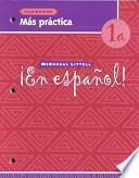 Descargar el libro libro En Espanol!
