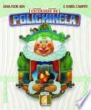 Descargar el libro libro Escenario De Polichinela
