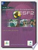 Descargar el libro libro Esf Two
