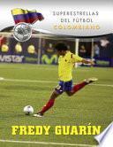 Descargar el libro libro Fredy Guarin
