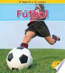 Descargar el libro libro Fútbol