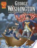 Descargar el libro libro George Washington