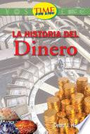 Descargar el libro libro Historia Del Dinero (history Of Money): Fluent Plus (nonfiction Readers)