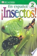 Descargar el libro libro Insectos