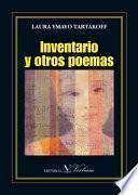Descargar el libro libro Inventario Y Otros Poemas, 1976 2011