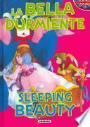 Descargar el libro libro La Bella Durmiente / Sleeping Beauty