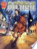 Descargar el libro libro La Cabalgata De Paul Revere