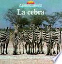 Descargar el libro libro La Cebra