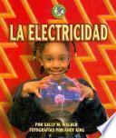 Descargar el libro libro La Electricidad (electricity)