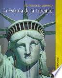 Descargar el libro libro La Estatua De La Libertad