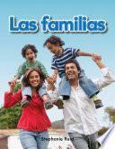 Descargar el libro libro Las Familias (families)