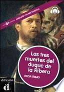 Rosa Ribas