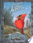 Descargar el libro libro Lewis Cardinal S First Winter / El Primer Invierno De Lius, El Cardenal