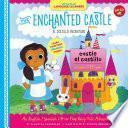 Descargar el libro libro Lift A Flap Language Learners: The Enchanted Castle