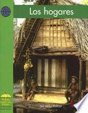 Descargar el libro libro Los Hogares