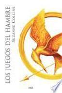 Descargar el libro libro Los Juegos Del Hambre