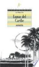Descargar el libro libro Lunas Del Caribe